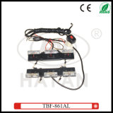 LED Deck Lights for Cars (TBF-861A)