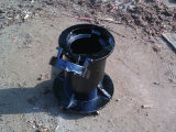 Ductile Iron Surface Box Ggg50