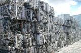 Factory Aluminium Scrap 6063