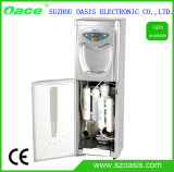 RO Floor Standing Water Dispenser (YRL2-5-X 58L-RO)