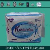 High Quality Women Anion Sanitary Napkin