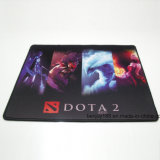 Hot Selling League of Legends Gaming Mouse Pad Factory