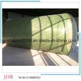Water Treatment Fiberglass Reinforced Plastic Tank