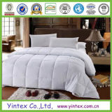 New Style and Top Quality Hot Sale Goose Down Comforter