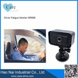 Driver Fatigue Car Alarm with Security Camera GSM Car Alarm Systems
