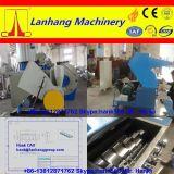 PVC PE WPC Profile Pipe Crusher