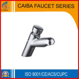 Fashionable Humanized Self-Closing Faucet (CB-18907)