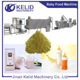 High Quality New Condition Nutrition Powder Extruder Machine