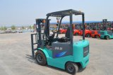 Electric Forklift Truck 1.5t -3.5t