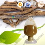 Natural High Quality Cortex Acanthopanacis Extract