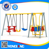 Swing , nice desigan and good price