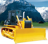 Hot Selling Machinery Shantui 220HP Bulldozer for Sale