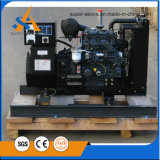 Industry 30kVA Generator Set with Perkins
