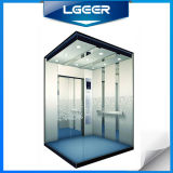 Good Decoration Passenger Elevator with Competitive Price