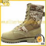 Cheap Hot Sell Military Desert Boots