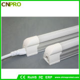 Cheap Price 4FT 18W T8 LED Tube Integrated Fixture