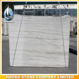 Factory Direct White Macauba Granite Tile and Slab