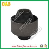 Aftermarket Auto Spare Parts Engine Rubber Bushing for Toyota(48655-22030)