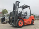 Fork Lift Crane New 3.5t Fork Lift with Side Shifter
