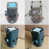 Model T1000, 961-070-000 Electro Pneumatic Transducer China Factory