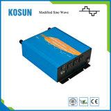 1500W Modified Sine Wave Inverter Power Supply