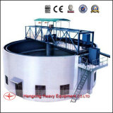 Mining Thickener/Mining Concentrator for Dewatering