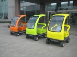 Very Hot Sale Electric Children Car