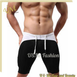 Wholesale Mens Sports Quick Dry Breathable Smooth Swimming Shorts for Men