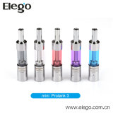 Kanger 1.5ml Mini Protank 3 Clearomizer for EGO Battery