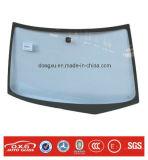 Laminated Windshiled Glass for Mitsubishi Hi-Lux Pick-up ′97