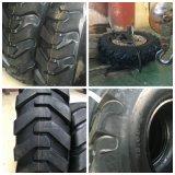 G2/L2 Grader Tire 17.5-25 1300-24 1400-24