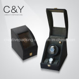 Single Luxury Watch Winder Box