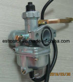 Motorcycle Accessory Carburetor for Kb-4s