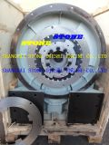 Marine Gearbox Hct600A