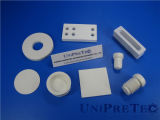 Technical Advanced Engineering Industrial Ceramics