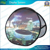 Display Advertising Pop up a Frame Banner (B-NF22F06012)