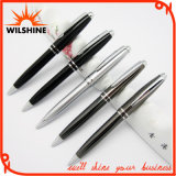Classic Mont Blank Ballpoint Pens From China Manufacturer (BP0026)