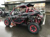 2017 Yxz1000r Ss Se Matte Black UTV