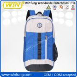Leisure Outdoor Sports Travelling Hiking Backpack Hand Bag