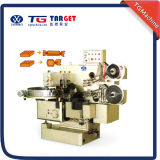 High Speed Double Twist Candy Packing Machine
