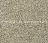 2014new Design Cork EVA Foam Sheet (AY002)