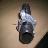Casted Scaffold Post Shoring Nut