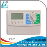 6 Station Irrigation Controller (CB-7)
