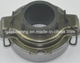 Clutch Release Bearing for Isuzu OEM 8-97209-197-0 Qt-8139