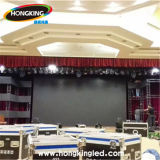 Indoor LED Screen IP54 Full Color LED Video Display Board