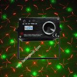 Mini Firefly Laser Party RGY Laser Light