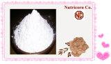 Nutricorn Corn Starch/Maize Starch Food Grade
