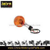 Motorcycle Turning Light Fits for Gn125