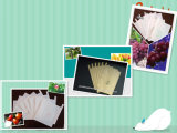 Factory Price Mango, Grape, Guava Paper Nursury Planting Bag to Increase Sugar Preserved in Fruits