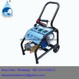 Washing Machine High Pressure Car Washer with Honda Engine